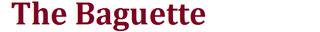 Webwords