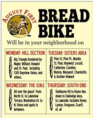 Breadbike_single