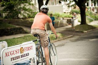 Breadbike1