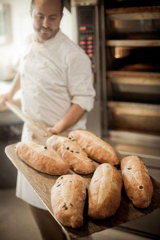Bakerybreadsmall