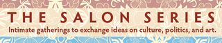 Salon web banner