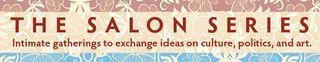 Salon web banner