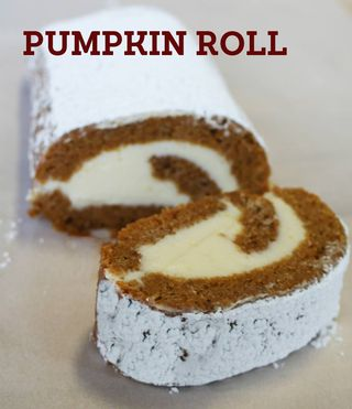 Pumpkinroll_2small